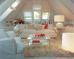 Vaulted Ceiling Decorating Living Room Decorating With Vaulted Ceilings