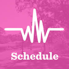 Schedule Word Word Of South A Festival Of Literature And Music