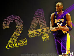 Nba Kobe Bryant Wallpaper Hd - 1024x768 ...