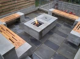 concrete garden bench. Concrete Garden Benches Bench Cape Town