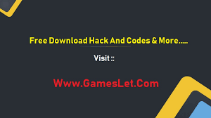 the division 2 hacks free download ...