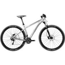 ghost se 2970 bicycle uni mountain equipment co op