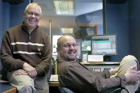 wood radio says farewell to gary allen with 12 hour 50 guest radio show on thursday mlive