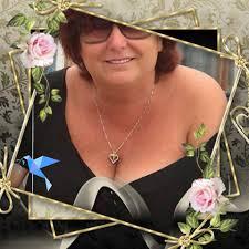 Erna Kramer - Home   Facebook