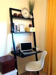 space saving desks space. Desk Space Saver Computer Desks With Storage Saving