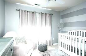 baby nursery baby nursery ceiling fans fan in room safe gray with a touch girl