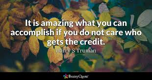 Harry Truman Quotes Unique Harry S Truman Quotes BrainyQuote