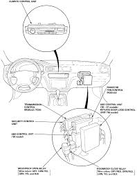 91 acura legend stereo wiring diagram wiring diagram and fuse box
