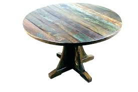 round wood tables round wooden kitchen table and chairs small round kitchen tables wood tables for