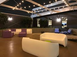 architects office interiors. Identity Architects Office 111 Travis St. Houston, TX Interiors N
