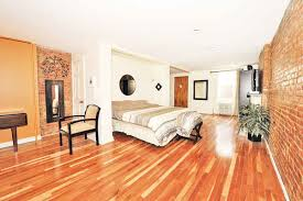holiday accommodation new york apartment. modern townhouse flat with terrace - walton ave, new york city holiday accommodation apartment p