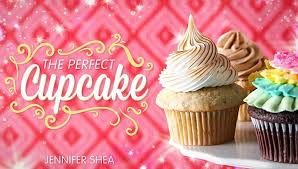 Cupcake Production business