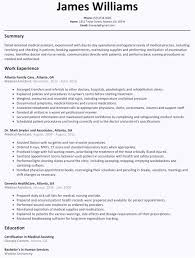 Free Example Resume Templates 033 Resume Templates For Ms Office Template Ideas Examples