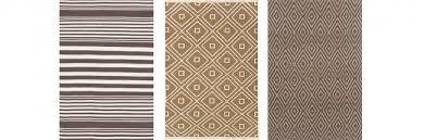 simple rug patterns. Interesting Patterns Mancave Intended Simple Rug Patterns T