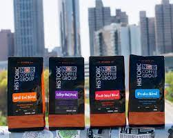 At black & white coffee we believe coffee should be simple. Black Owned Coffee Brands You Can Purchase Online Shoppe Black