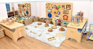 Daycare Decorating Ideas Download Home Daycare Decorating Ideas