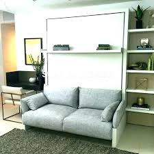 wall beds for fold away wall beds fold up wall beds wall beds