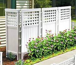 privacy screens for garden large size of patio outdoor balcony screen garden screen panels porch privacy privacy screens for garden