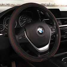 Detail Feedback Questions about <b>KKYSYELVA</b> 38cm Auto Steering ...