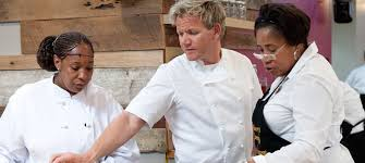 ramsay s kitchen nightmares bbc america