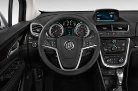 buick encore black 2015. steering wheel buick encore black 2015 c