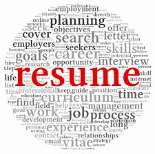 Professional Resume And Cover Letter Services Resume and Cover Letter Services Beautiful Web Services Testing 2