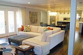 houzz living room furniture. kara weik 2012 houzz transitionallivingroom living room furniture r