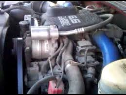lb7 engine wiring diagram lb7 image wiring diagram 2001 lb7 duramax blown injectors on lb7 engine wiring diagram
