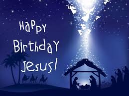 merry christmas jesus birthday.  Christmas It Is Interesting To Follow The Discussion So Why Do Some 2 Billion  Peopleu2014roughly 1 Catholics And Another In Protestant Faithsu2014observe  Throughout Merry Christmas Jesus Birthday Israel You