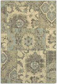 blue and tan rugs brown and tan area rugs blue a tan area rugs tn re blue and tan rugs
