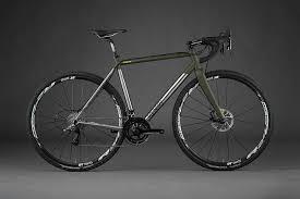 bicycle times magazine transportation sport adventure