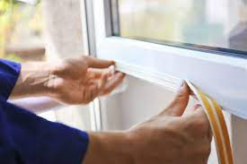 soundproof a window for every room