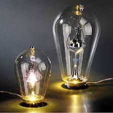 studio italia design lighting. Image Is Loading New-Modern-Studio-Italia-Design-Blow-Table-lamp- Studio Italia Design Lighting E
