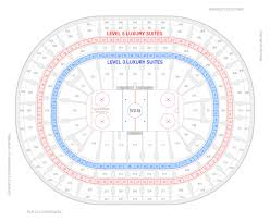 Hexagon Seating Chart 26 Surprising Centre Bell Section 101