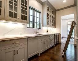 sweet wonderful cabinet paint sherwin williams cabinet paint sherwin williams innovation sherwin williams kitchen cabinet paint