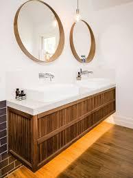 modern round bathroom mirror. Plain Mirror Inside Modern Round Bathroom Mirror T