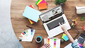 Image result for The Importance Of User Experience In Website Design