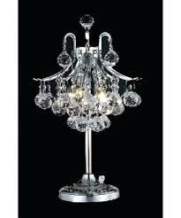 best chandelier table lamp ideas on bedside lamps chandelier table lamp chandelier table lamps black lamp