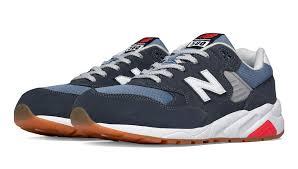 new balance 580. next new balance 580 n