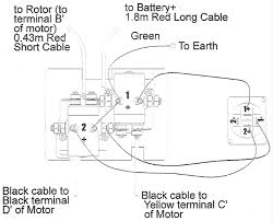 wiring diagram 3 jpg I Need A Wiring Diagram battery connection diagram download i need a wiring diagram for a triton trailer