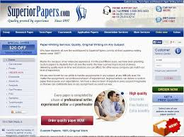essays and term papers free gun control papers essays and research