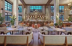 Avroko Design Hoxton Chicago Avroko A Design And Concept Firm