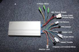 wiring diagram of electric bike wiring image electric bike wiring diagram electric auto wiring diagram schematic on wiring diagram of electric bike