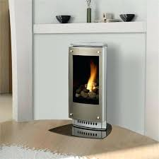 freestanding natural gas fireplaces creative inspiration natural gas fireplace heater gas stove from heat free standing
