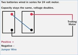unique navigator trolling motor wiring diagram images schematic Trolling Motor Wiring Guide 24 volt trolling motor wiring diagram americansilvercoins info