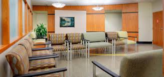 furniture for waiting rooms. medical office waiting room medicalofficefurniture furniture for rooms