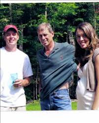 Harlan Reycroft Obituary (2009) - Hartford Courant