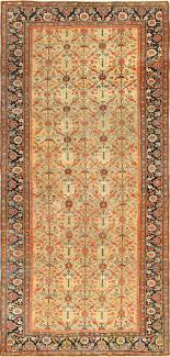 room size rugs antique room size rug and area carpet collection luxury oriental