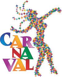Resultado de imagem para fotos do carnaval do passado