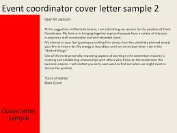 corporate s coordinator cover letter photo certificate templates for in brilliant event brefash photo certificate templates for in brilliant event brefash